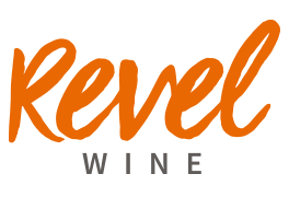 15% Off With Revel Wine Coupon Code